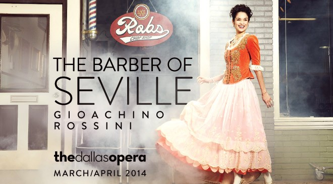 barber-of-seville