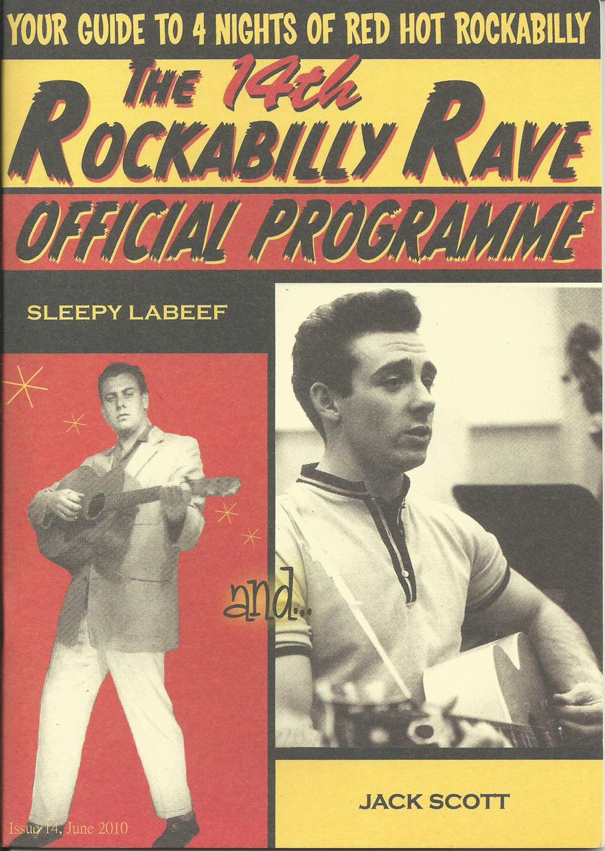 2010-RockabillyRave-cover