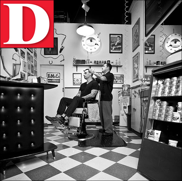 dallas-barber-press-dmag
