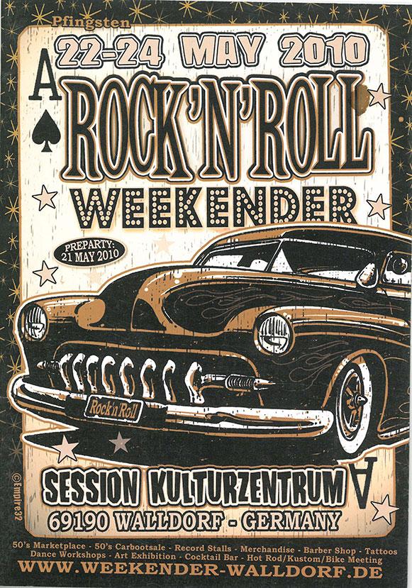RockNRoll-2010
