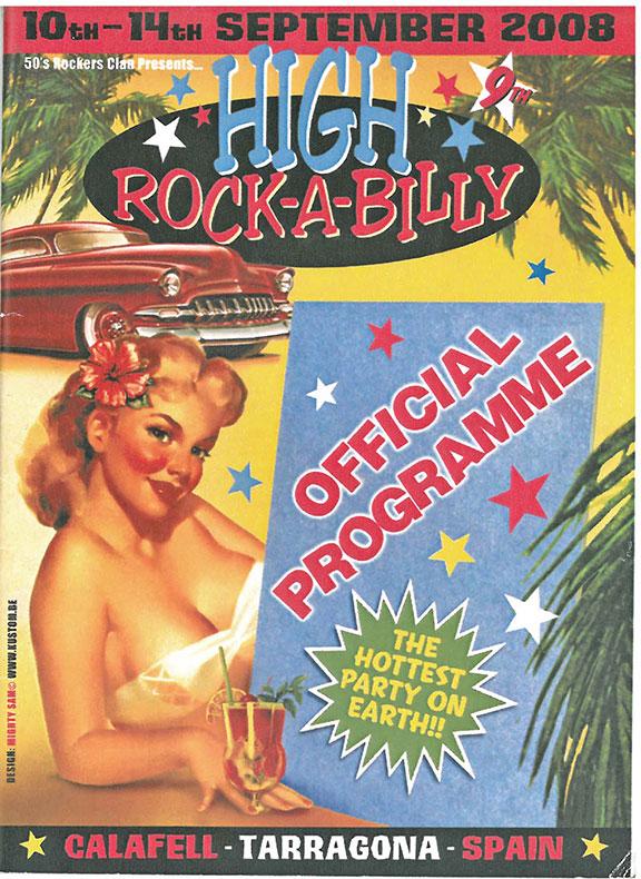 HighRock-Spain-9th