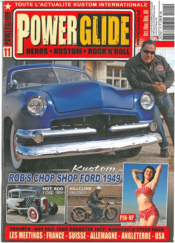 PowerGlide-1