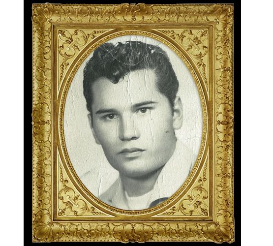 RCS-History-Frames-Dad