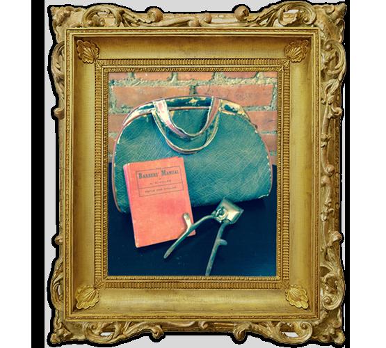 RCS-History-Frames-DadBag